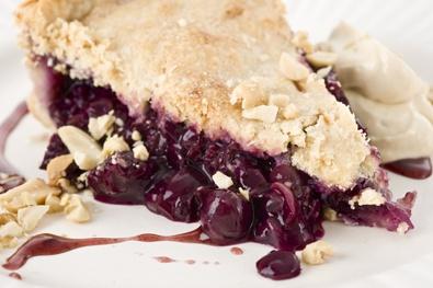 ... Desserts on Pinterest | Tres leches cake, Grapefruit cake and Tarts