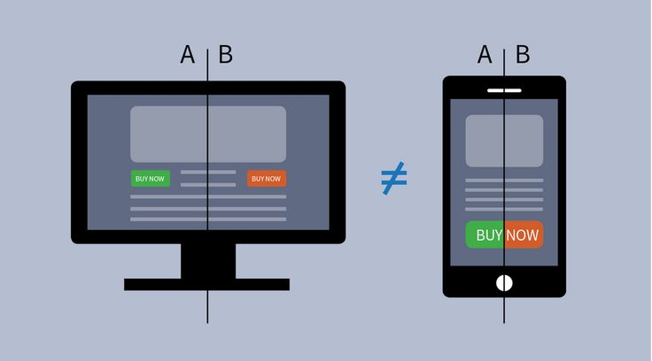 Practical tips for Web and mobile usability tests http://tnw.me/q59fK83