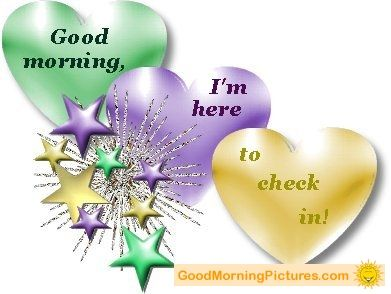 good morning cards with messages | Good morning messages, cute good morning messages, good morning quotes ...