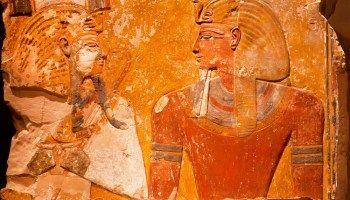 Pět artefaktů, které zpochybňují historii lidstva