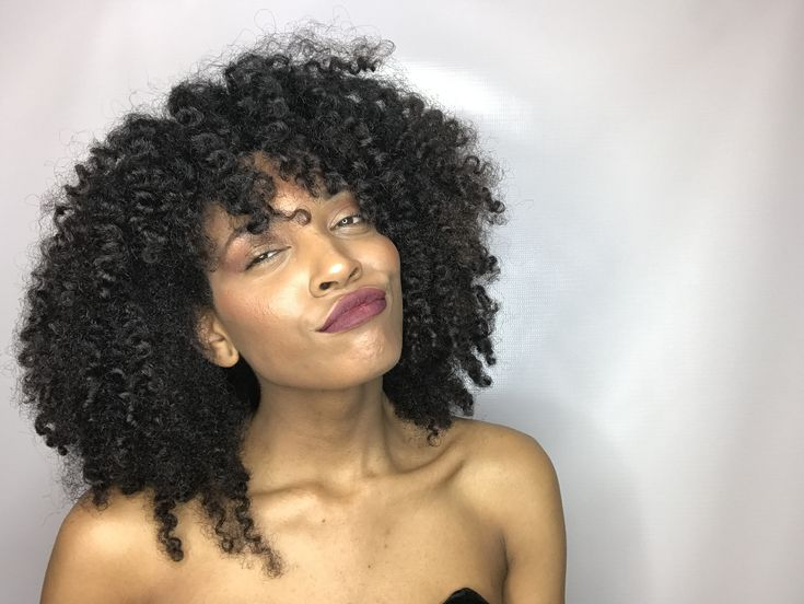 3b Short Hairstyles: 17 Best Ideas About 3b Natural Hair On Pinterest