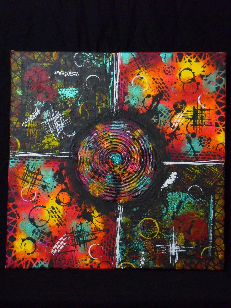 Dream Maker by Julie Benoist