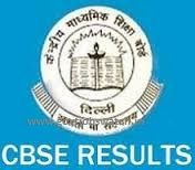 All the students of 10th CBSE now can check their CBSE 10th Result 2017, CBSE 10th Results 2017 - Check @cbseresults.nic.in