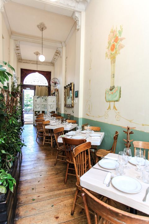71 Best Mexico City Condesa And Roma Areas Images On