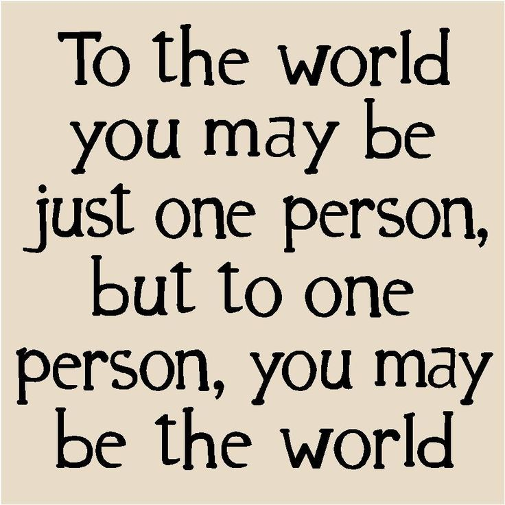 Love it !: Sayings, Types Of, Person, Thought, Inspirational Quotes, So True, Favorite Quotes