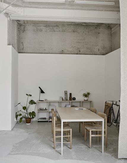 Skagerak stories | Scandinavian interior inspiration | Nordic style