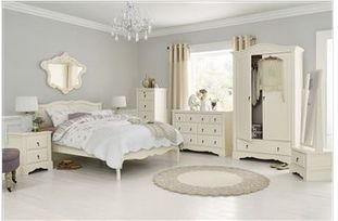 1000 Images About Bedroom On Pinterest Shabby Chic Beds Beautiful Bedrooms And Chic