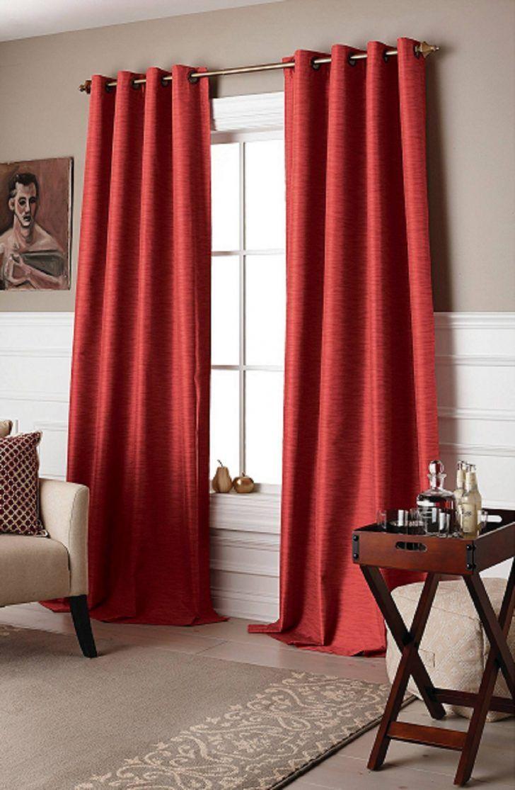 16 Best Room Darkening Curtains