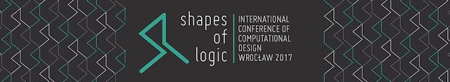 Rhino News, etc.: Shapes of Logic 2017 (Workshops and Conference) - ...