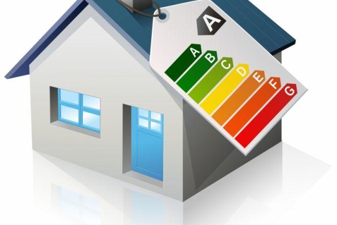 ENEA, integrare il tema dell'efficienza energetica nel mutuo casa