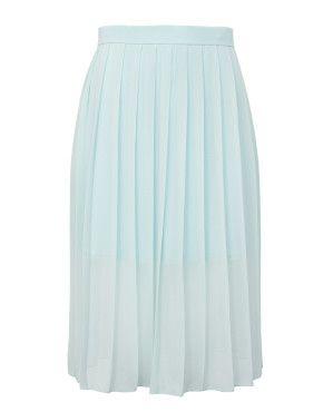 Mint Sorbet Skirt