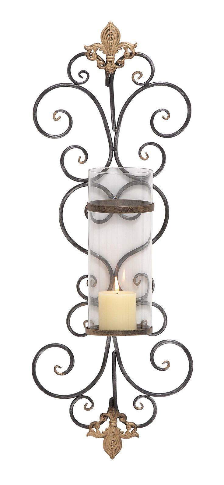 95 best candle stands images on pinterest candle stands candles