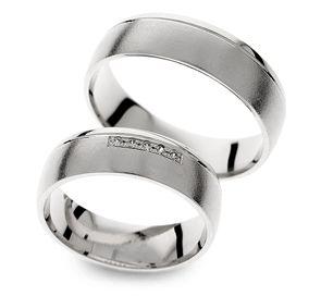ID: MMS 428 Žuto, belo ili roze zlato Au585 ili Au750 #rings #jewlery #diamonds #gold #weddingrings #weddingjewelry #sayyes #gift #prsten #nakit #zlato #burme #nakit #poklon