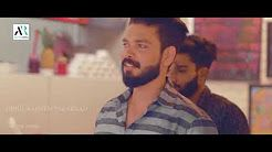 new malayalam album songs 2017 latest - YouTube