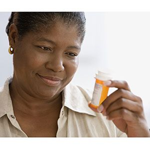 Cut prescription costs | Save while getting the care you need | AllYou.com...p. 5. if price too high, call Dr to request a cheaper alternative. Are there lifestyle changes I can try that will make this med. unnecessary? ie chronic conditions like diabetes & high cholesterol by changing diet & lifestyle. Dr might give you a strategy & monitor your progress before moving on to the meds.
