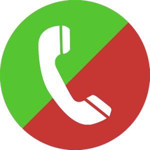 Hidden Call v2.0.5 Pro APK