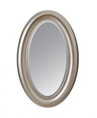 ber ideen zu ovaler spiegel auf pinterest. Black Bedroom Furniture Sets. Home Design Ideas