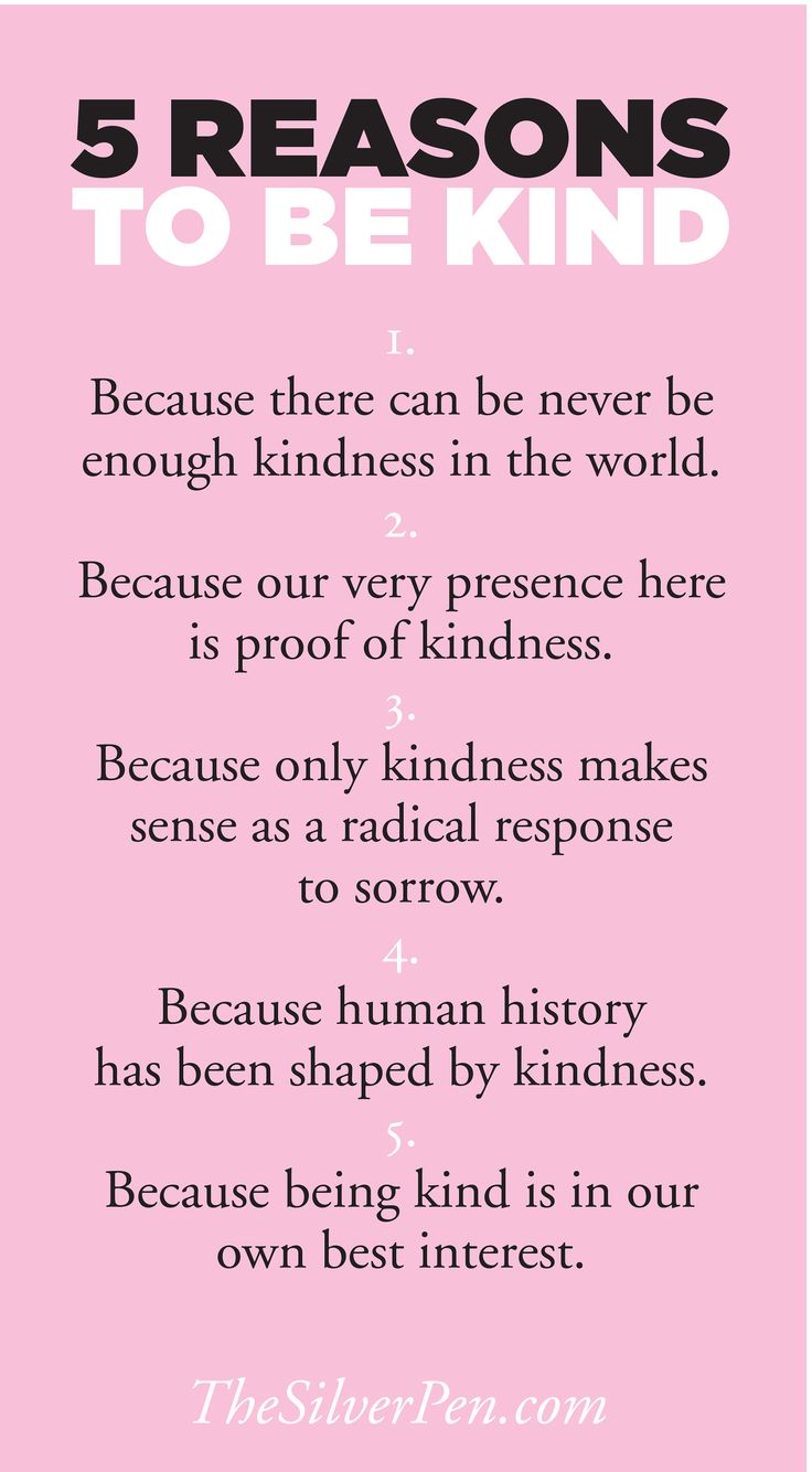 Loving Kindness Quotes 99 Best Kindness Images On Pinterest  Sayings And Quotes Be Kind