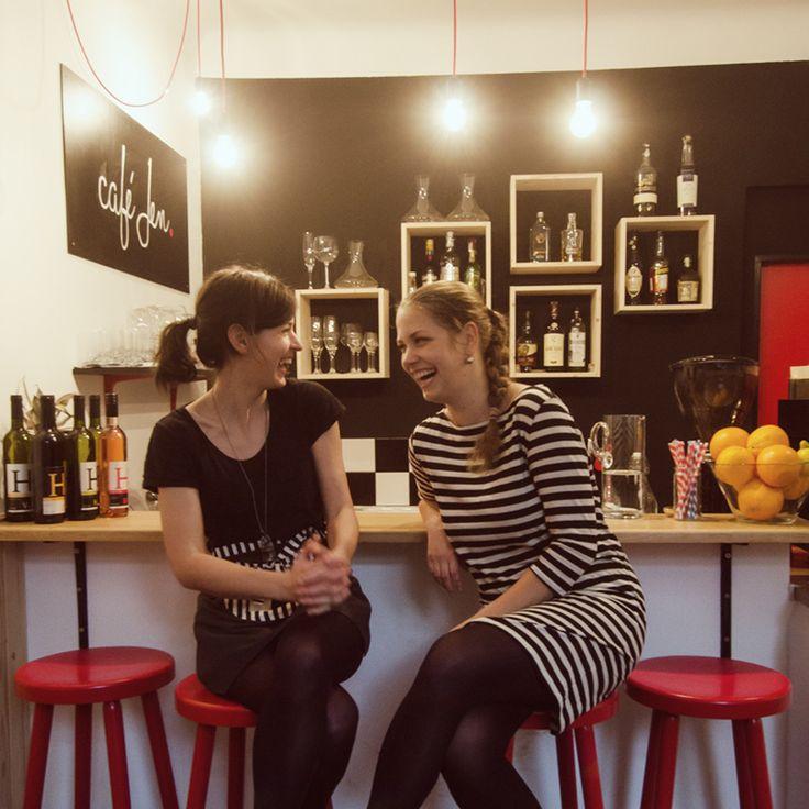CaféJen.cz