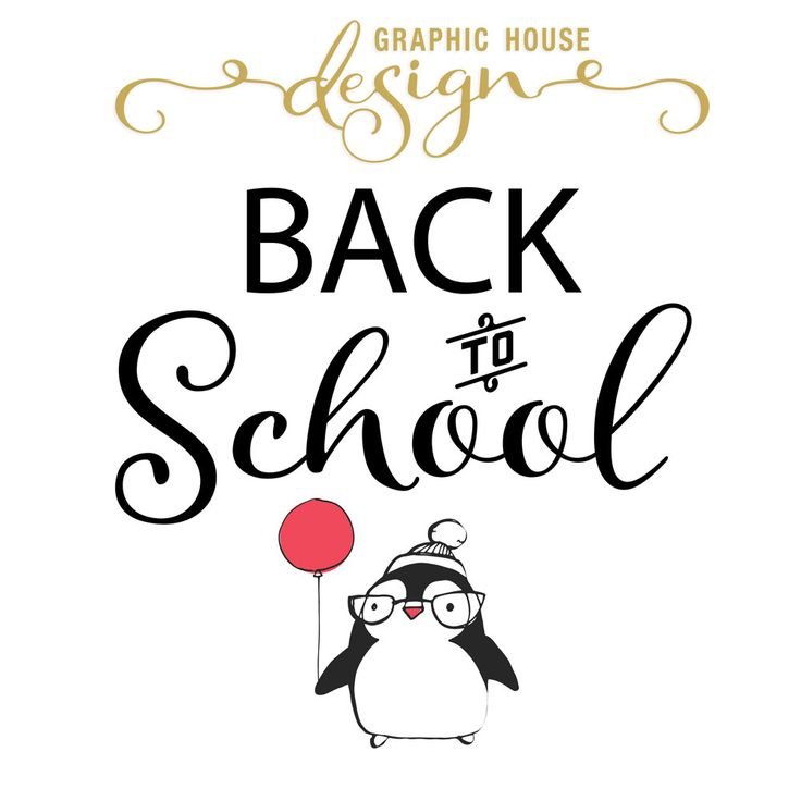 Back to school SVG DXF PNG cut file Back to school printable iron-on Cutting svg… – Inspiration