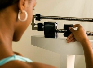 Easy Methods To Shed Those Pounds Today