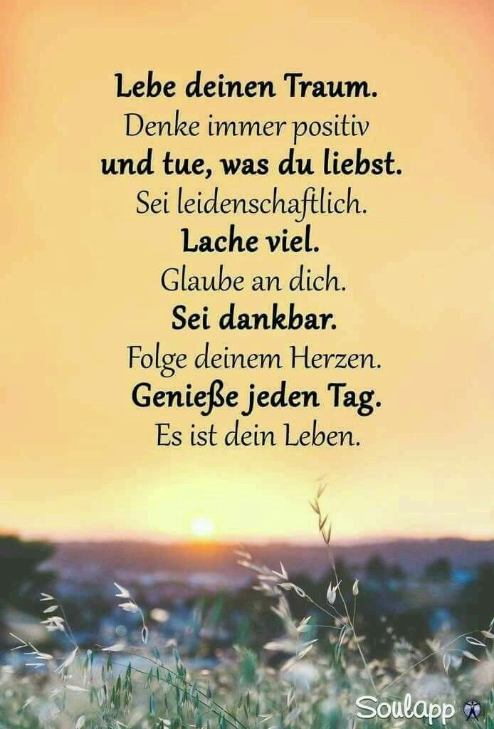 Image Result For Gute Zitate Herz