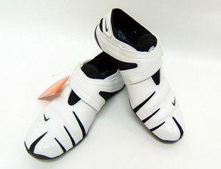 Nike Taekwondo Fighter Spirit Shoes