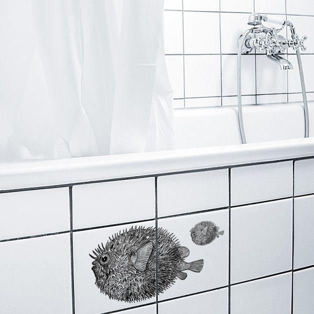141 besten Einrichten Bilder auf Pinterest Wohnideen, Tapeten - badezimmer einrichten kosten
