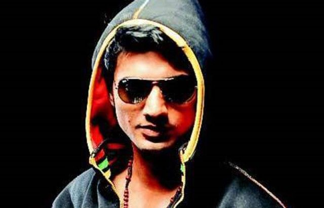 bengali actor superstar dev