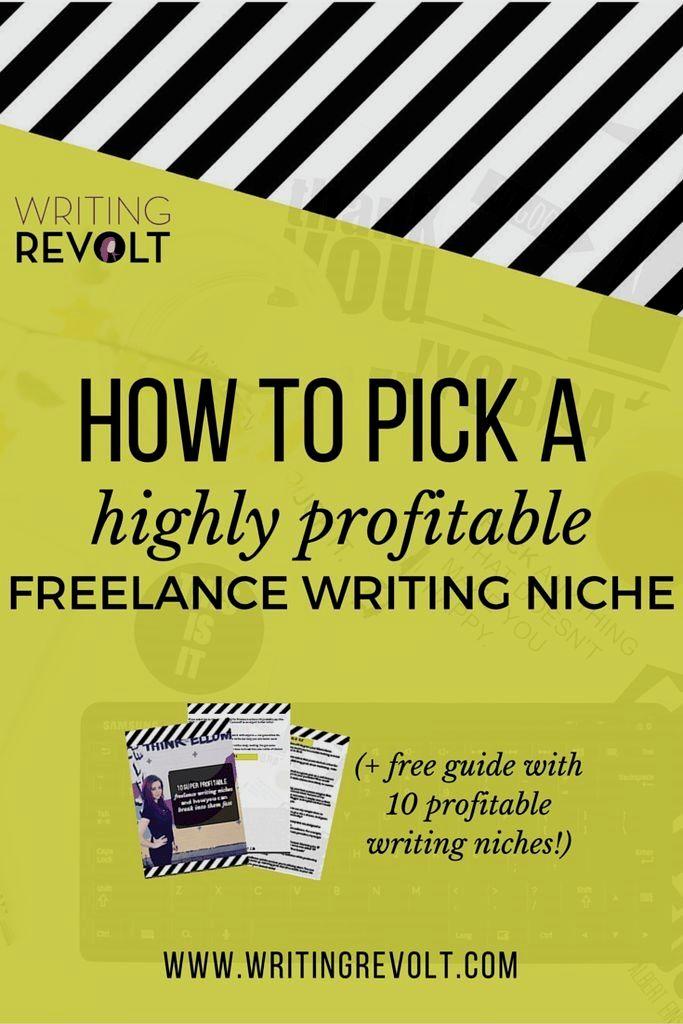 Freelance Copywriting Rates 2019 In 2020 Writing Jobs Freelance Writing Start Freelance Writing