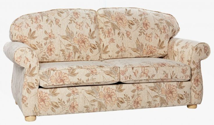13 Interesting Traditional Sofa Beds Images Idea