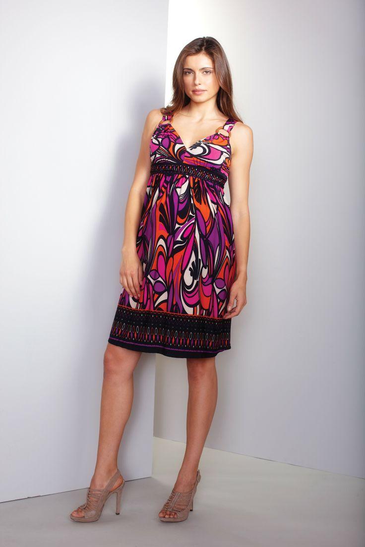 88 best Maternity Fashion images on Pinterest | Maternity fashion ...
