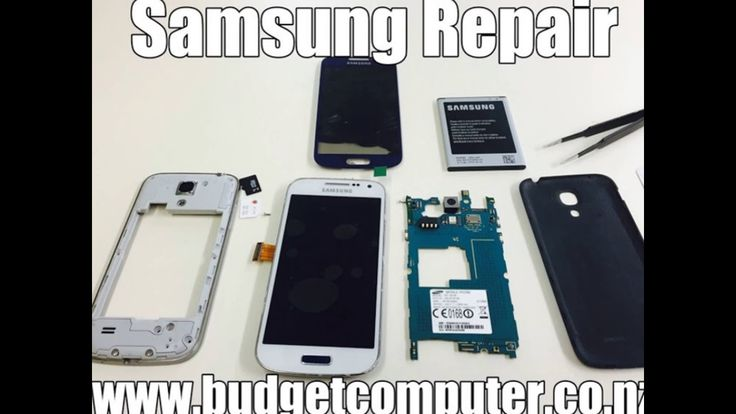 samsung galaxy s5 s6 s7 glass screen replacement hamilton if you break glass on your samsung galaxy phone bring it to budget computer hamilton a5 85 victoria street hamilton or call 078394111 for a free quote. the difference between samsung galaxy glass repair and lcd screen repair is if you can still see the display and touch is working you only need glass replacement read further here http://www.budgetcomputer.co.nz/blog/samsung-galaxy-s5-s6-s7-glass-screen-replacement/