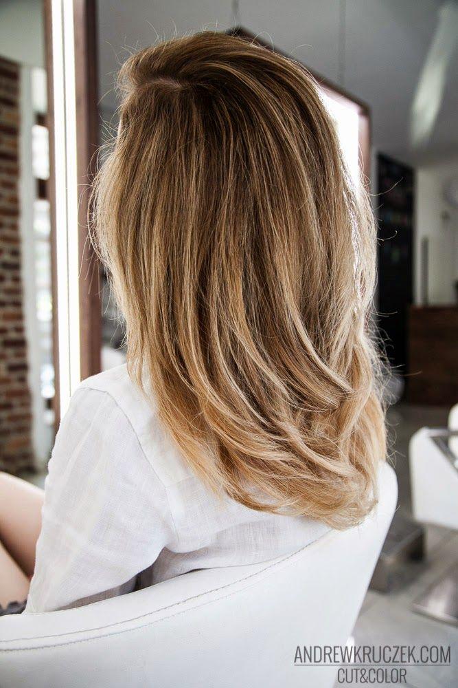 Lucy hale light hair