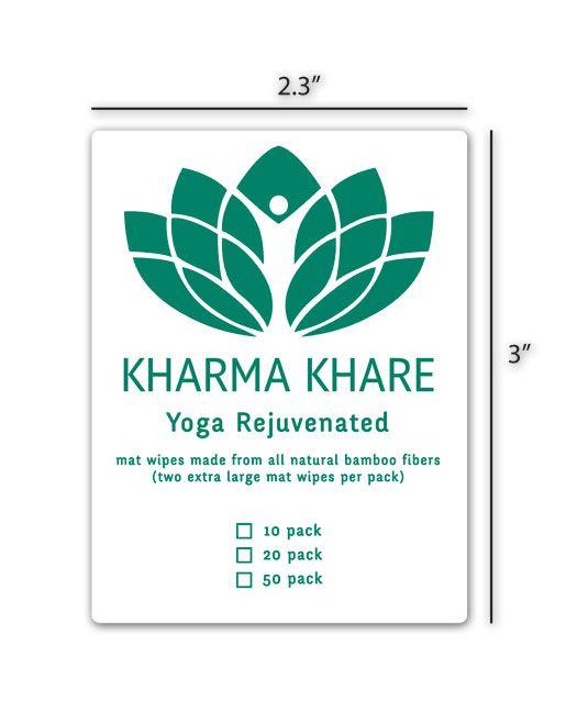 Karma Khare