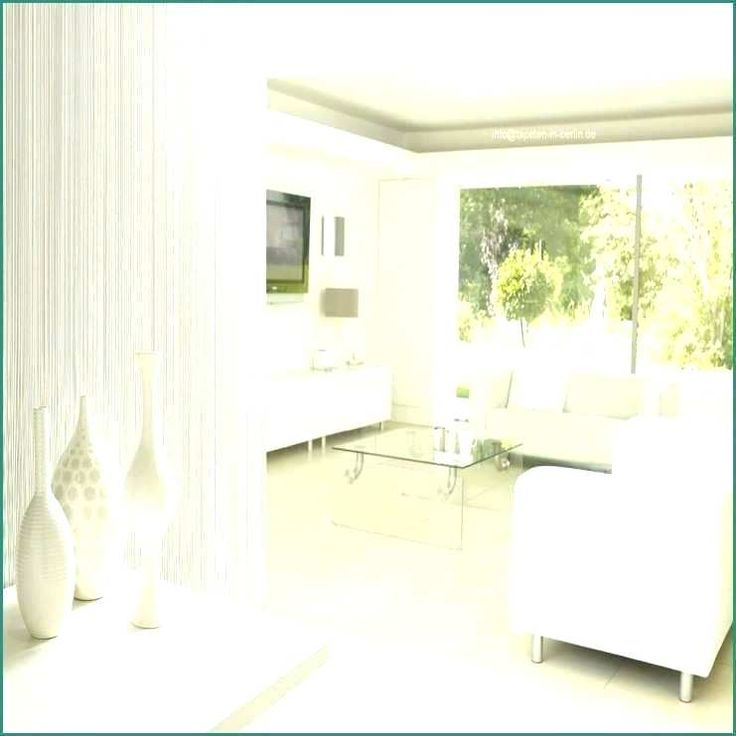 Füllungsideen Wohnzimmer Frische Dekoration: Graue Füllungsideen …