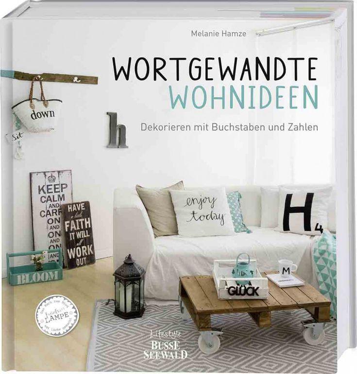 324 best Landhaus-Lookde images on Pinterest Christmas time - wohnideen wohnzimmer landhausstil