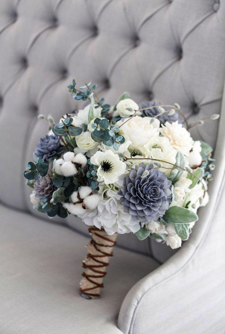 Average Cost Of Wedding Flowers London Rather Wedding Invitations