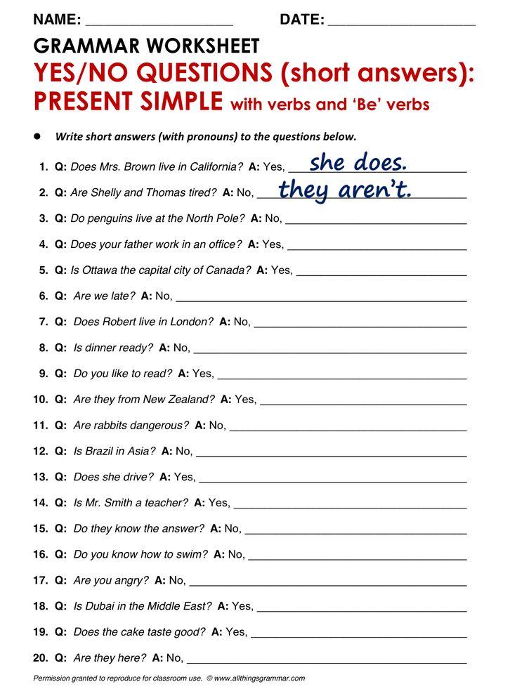 110 best Schule images on Pinterest | Kids learning, Elementary ...
