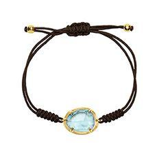 @TOUS Jewelry Catalan Jewelry