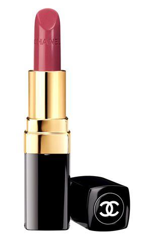 Chanel le Rouge Coco 62 Irrésistible  - Collection variation - Beautyscene