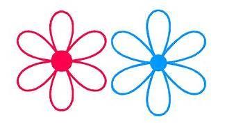 14 best ハンドメイド images on pinterest flower paper flower