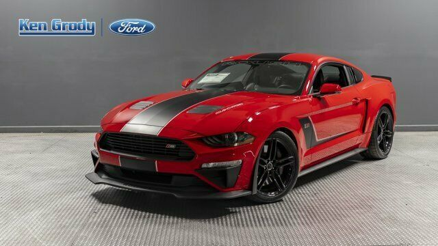 2019 Ford Mustang Gt 2019 Ford Mustang Gt Price 500 Category