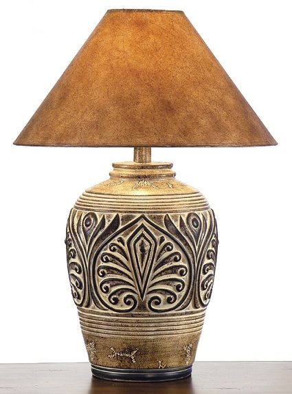 Best 25+ Southwestern lamps ideas on Pinterest