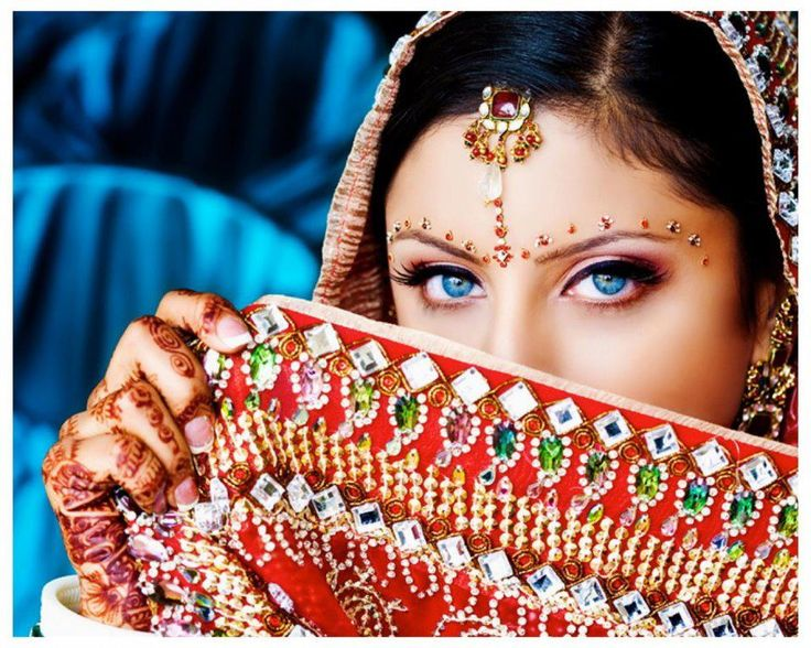 Think indian women are so beautiful in many ways india women