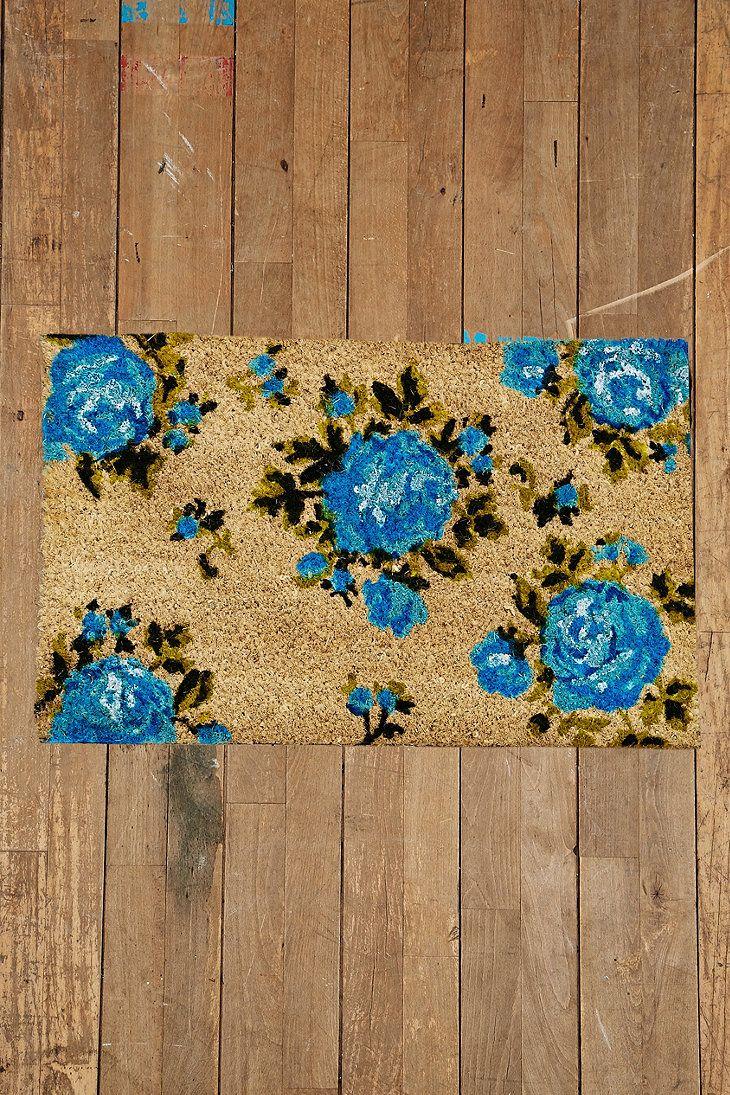 25 Best Ideas About Door Mats On Pinterest Doormats