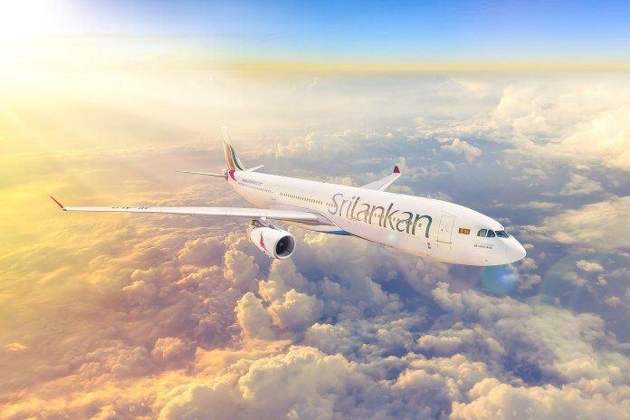 SriLankan Airlines partners with Booking.com to provide passengers a one-stop travel solution – Colombo Page  Travel @VisitSriLanka.com  https://visitsrilanka.com/travel/srilankan-airlines-partners-with-booking-com-to-provide-passengers-a-one-stop-travel-solution-colombo-page/ - #BookingCom, #SriLanka, #SriLankanAirlines, #Travel, #TravelGoogleNews, #VisitSriLankaCom