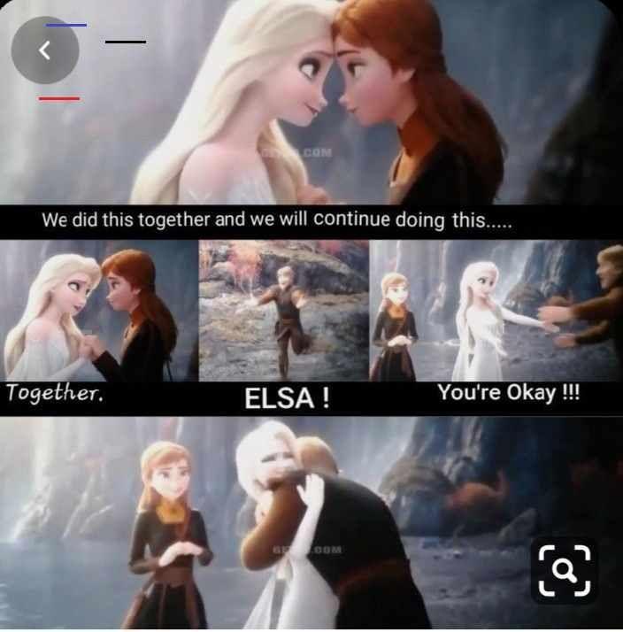 Memes Romanticos Br Memes Romanticos Frozen Disney Movie Disney Frozen Disney Funny