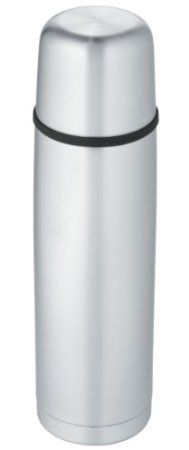 Nissan Vacuum Bottle Amazon.com: Thermos Nissan FBB1000P6 34-Ounce Stainless-Steel Vacuum ...