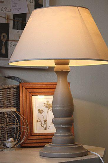 Zdjęcie nr 10 w galerii Lampy hand made :) – Deccoria.pl